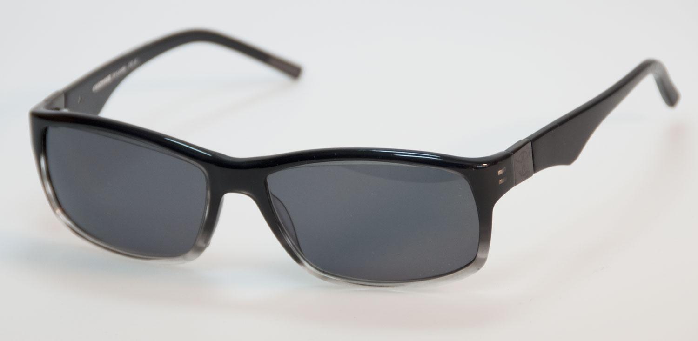Herren Sonnenbrille mit Korrekturgläsern